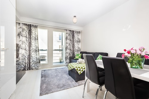 Go Happy Home Apartment Mikonkatu 11 55