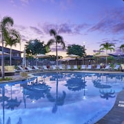 Residence Inn by Marriott Oahu Kapolei