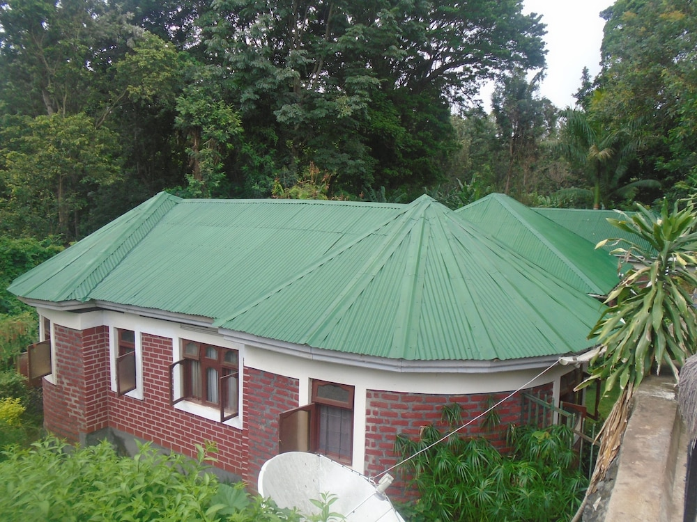 Themi Valley Eco Tourism Homestay - Reviews, Photos & Rates