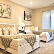NEW Luxury Guest Suite in Irvine Orange County