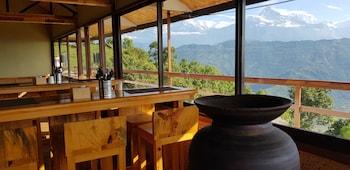 Pumdikot Mountain Lodge - Reviews, Photos & Rates - ebookers com