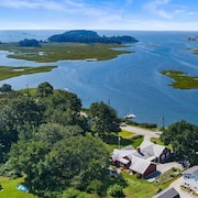 Kayak, Bike, Enjoy!! 1 BR, 1 Bath - Tides Inn