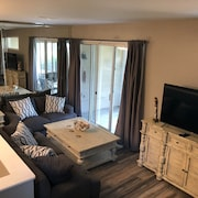 3BR Condo in Sandestin Golf Resort