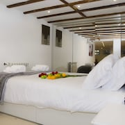Studio - Espinho Beach House