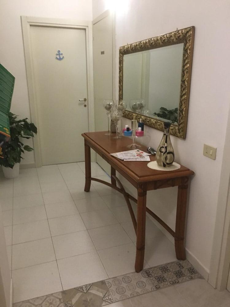 Charlotte Maison in Cagliari   Cheap Hotel Deals & Rates ...