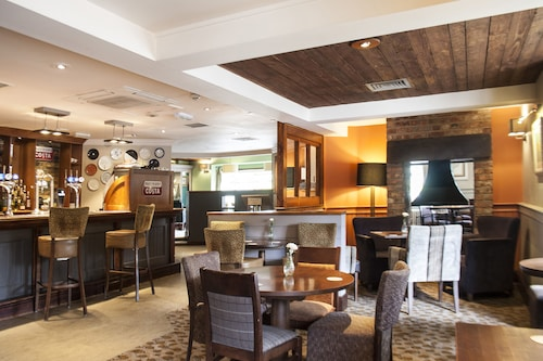 Hotel Castleford by Accor