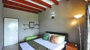 Ropa de cama de alta calidad y ropa de cama