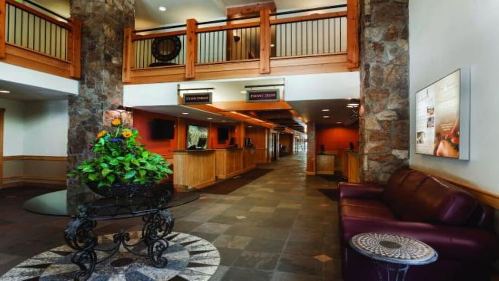, Grand Timber Lodge, 4.5-star Resort in Breckenridge, CO