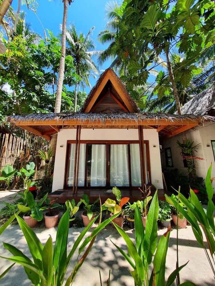 Higala Hostel Siargao in General Luna   Hotel Rates & Reviews on Orbitz