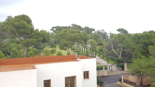 Cala Ratjada Holiday Apartments: Apartments Short Stay from £212 ...