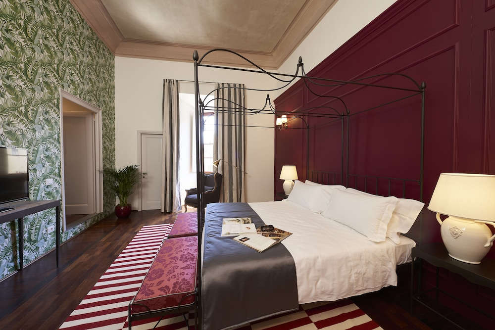 Peruzzi Urban Residences: 2019 Room Prices $120, Deals