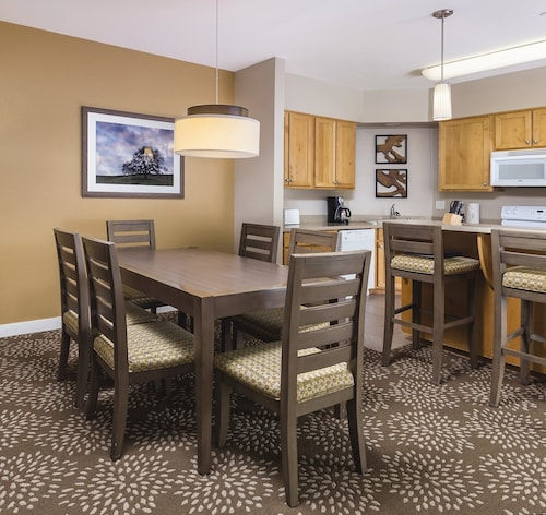 Worldmark Windsor Resort Condo Queen or Twins 2nd BR Full Kitchen NEW Listing!