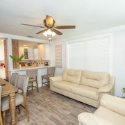 #1 Downtown Tampa/ Davis Island Sensationnear the Beachmodern & Cozy