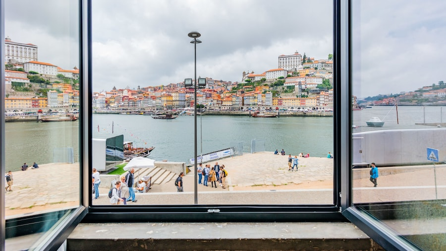 Douro Story