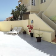 Housing Located Near Puerto del Rosario 300 Meters From the Beach