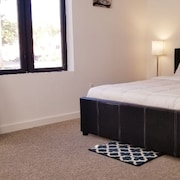 Super Charming 1brm Apt in the Heart of Miami!