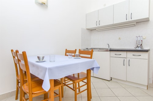 Apartments Meridiana