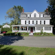 Top Hotels In Manchester By The Sea Ma
