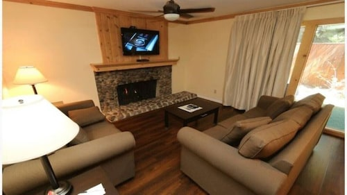 Incline Village 1 Bedroom Condo/timeshare JAN 23rd -26th 2020 $135