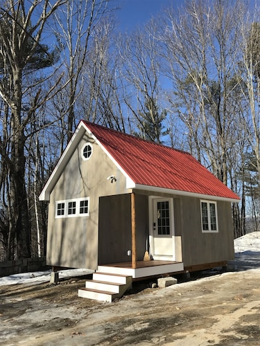 Magnificent Best Cabins In North Conway For 2019 Find Cheap 69 Cabins Interior Design Ideas Gentotryabchikinfo