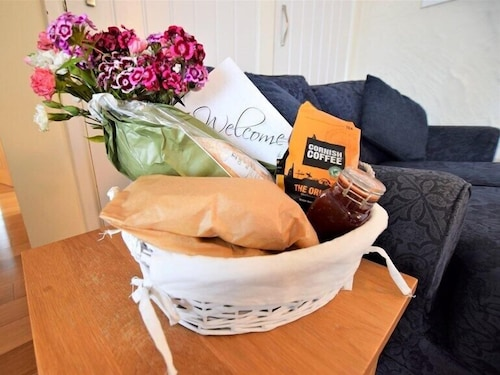 Room Amenity, Nanplough Country House and Cottages
