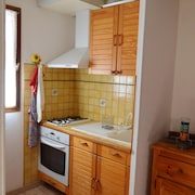 House With 2 Bedrooms in Gruissan, With Private Pool and Furnished Terrace - 300 m From the Beach