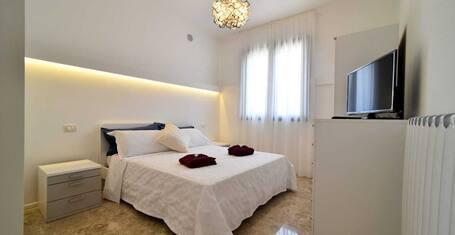Villa Luigia Luxury Relais