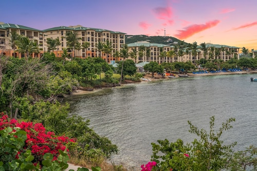 Great Bay Destination Club, Luxury 2Br Residence - a Ritz Carlton property