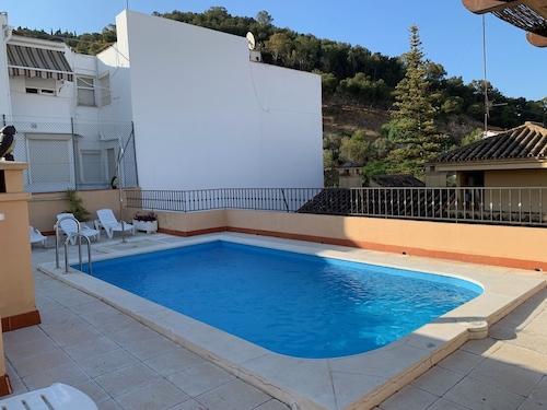 Turistic Home Agua