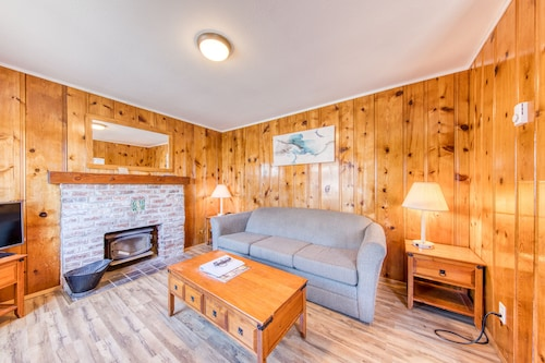 Best Cabins In North Oregon Coast For 2019 Find Cheap 61
