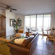 Lost Key Golf & Beach Club Condo