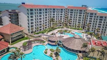 Emporio Cancun All Inclusive