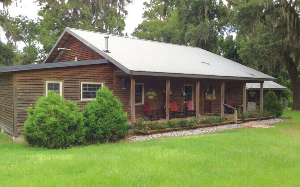 , Hidden Creek Rental!