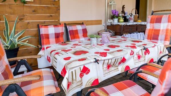 1 Schlafzimmer, Bügeleisen/Bügelbrett, kostenloses WLAN, Bettwäsche