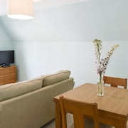 1 Bedroom Accommodation in Teignmouth
