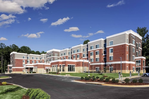 Residence Inn by Marriott Tuscaloosa