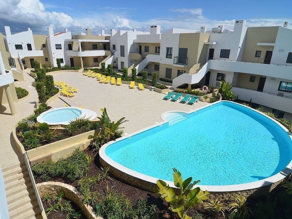 Albur Village luxury Apartments , 2 bed Apartment With Free