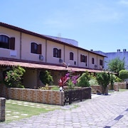 House in Gated Community to Relax and Like in Cabo Frio