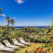 Kauai Garden Estate - NEW Listing!!