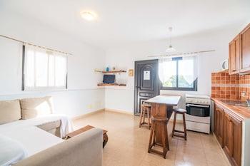 Cozy Apartment Between Vulcanoes in Soo