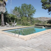 1 Bedroom Accommodation in Bocairent
