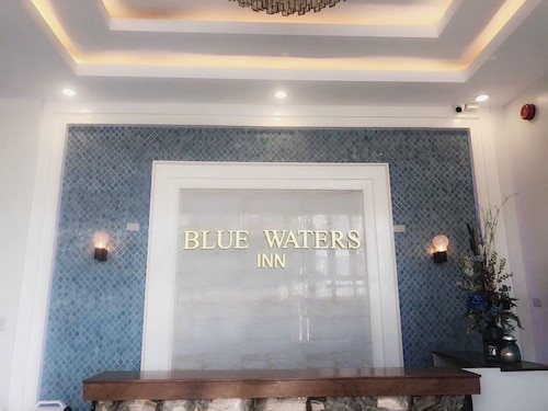 Blue Waters Inn Coron