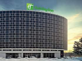 Holiday Inn Perm