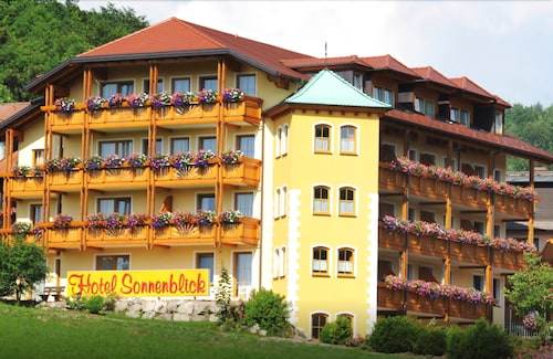 Sonneberg Accommodation Top Sonneberg Hotels 2019 Wotif