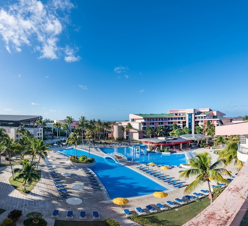 Muthu Playa Varadero - All Inclusive