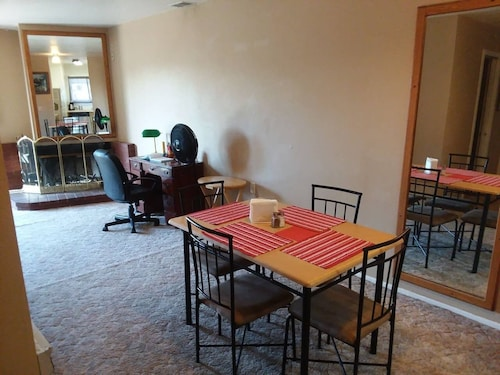 The Lake Powell Suite #2 Liberty Vacation Rentals