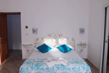 Clelia's Boutique Rooms & Suites