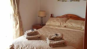 Egyptiske bomuldslagner, premium-sengetøj, individuelt design
