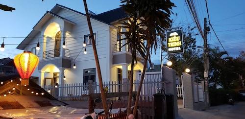 Hotel Kieu Trinh
