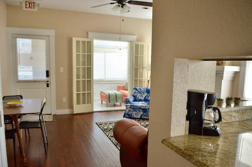 Near Hyde Park, UT, & Riverwalk! Comfy, Spacious!